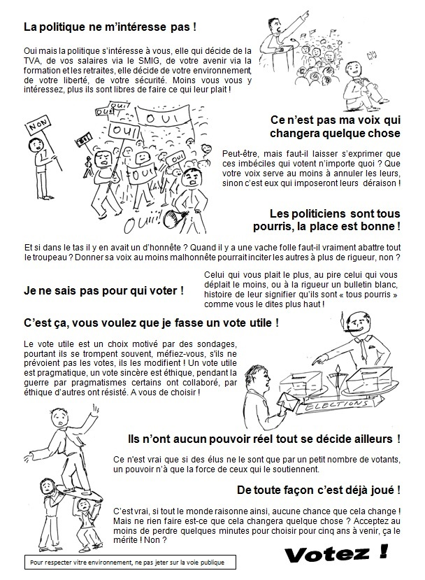 images/abstention-4.jpg