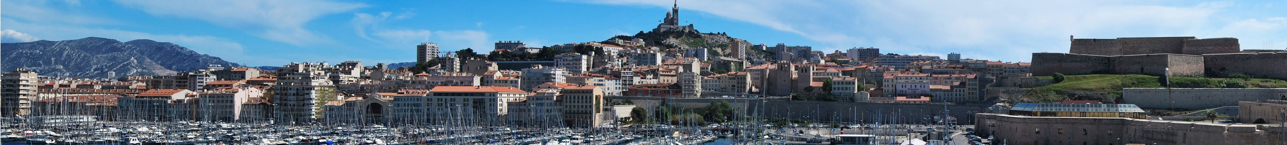 images/bandeau/marseille-port.jpg