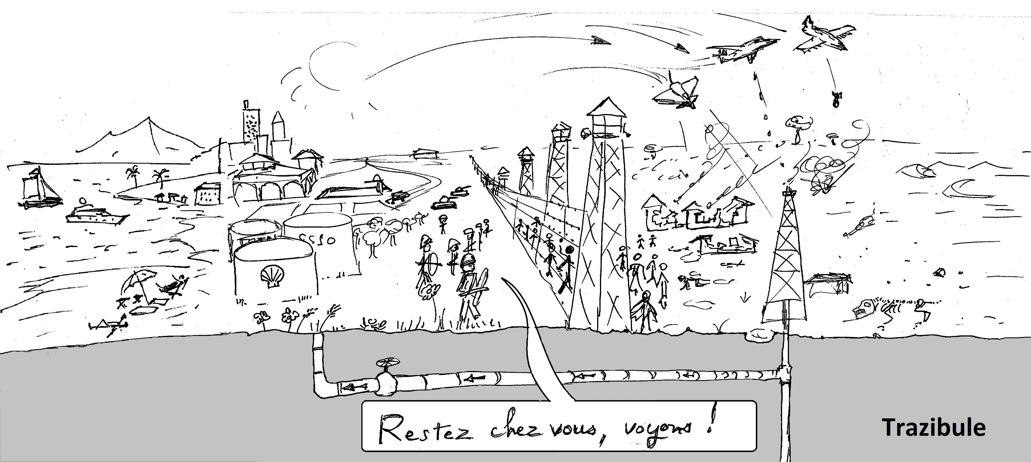 images/dessins/frontiere.jpg