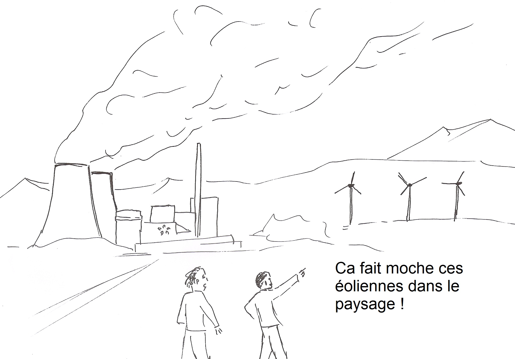 images/eoliennes.jpg