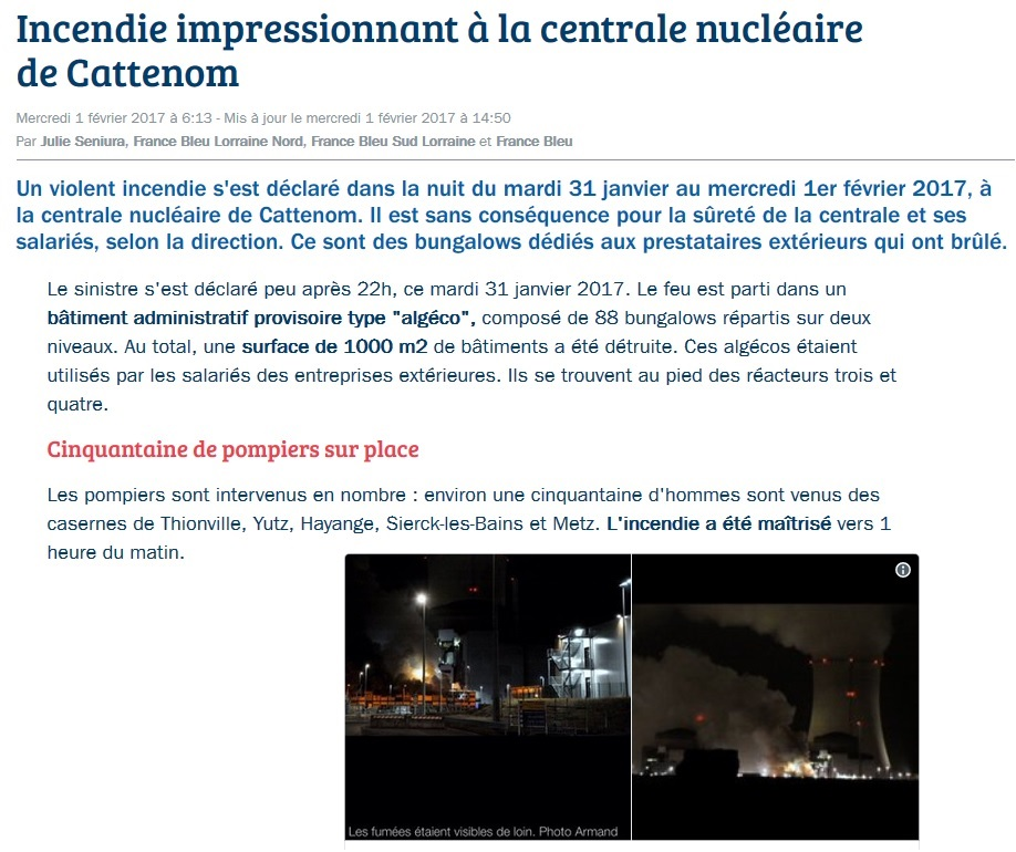 images/incendie-cattenon.jpg