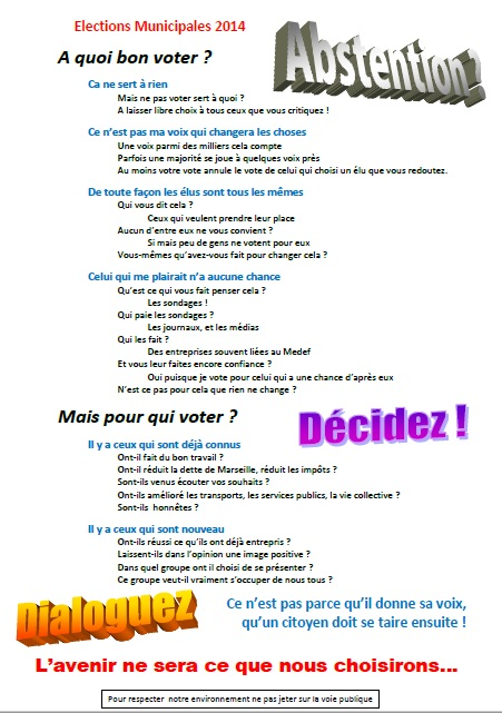 Tract abstention 1