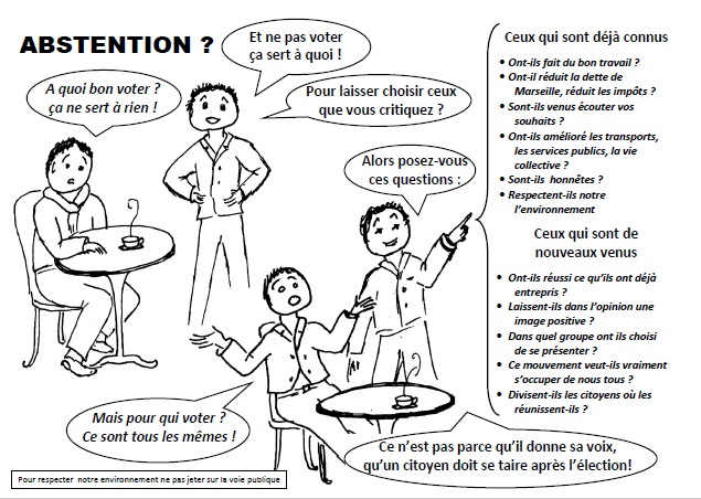 Tract abstention 2