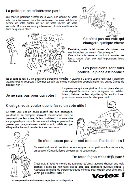 publications-trazibule/g-Tract-abstention-4-1.jpg