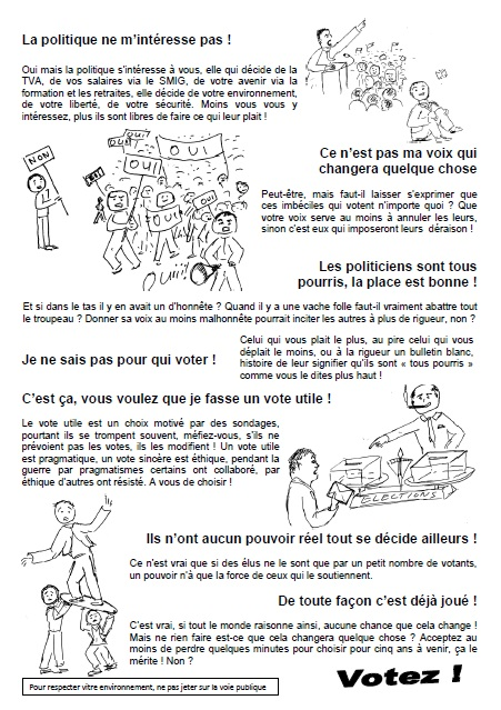 Tract abstention 4